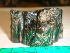 тектит-протванит-46