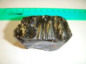 тектит-протванит-47