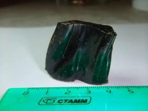 тектит-протванит-68