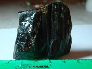 тектит-протванит-73