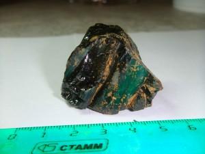 тектит-протванит-81