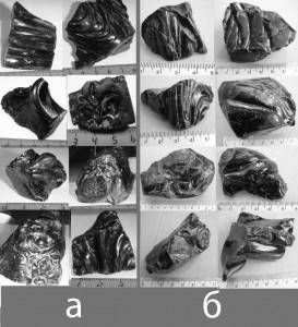 borovsk10Borovsky_cometary_meteorite