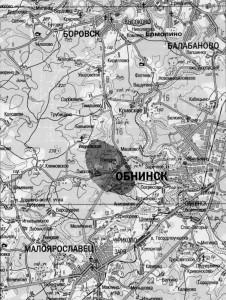 borovsk11Borovsky_cometary_meteorite