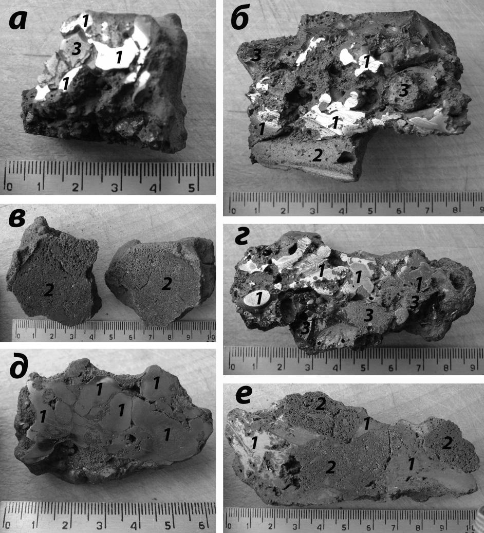 Borovsky_cometary_meteorite