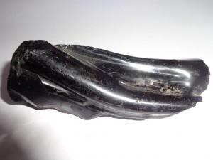Кометные_метеориты_cometary_meteorites