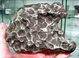 where60_Куда_делись_тысячи_тонн_Челябинского_метеорита