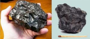 where61_Куда_делись_тысячи_тонн_Челябинского_метеорита