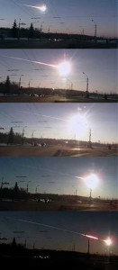 where62_Куда_делись_тысячи_тонн_Челябинского_метеорита