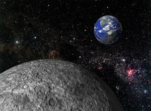 00100297_Луна