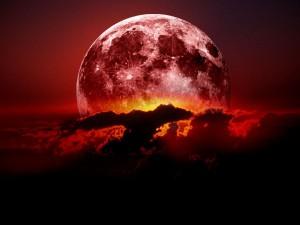 NWe8iI7_Луна